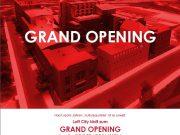 Brotfabrik Grandopening 20150512
