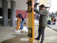 MonteLaa Nachbarschaftstag 20120601 125705