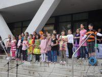MonteLaa Nachbarschaftstag 20120601 132357