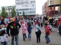 MonteLaa Nachbarschaftstag 20120601 133106