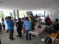 MonteLaa Nachbarschaftstag 20120601 140442
