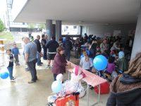 MonteLaa Nachbarschaftstag 20120601 141504