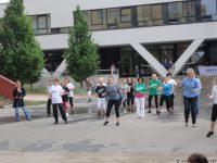 MonteLaa Nachbarschaftstag 20120601 145628