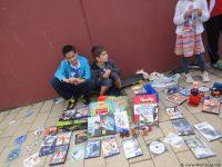 MonteLaa Nachbarschaftstag 20120601 162552