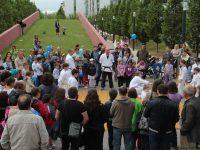 MonteLaa Nachbarschaftstag 20120601 164315