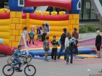 MonteLaa Nachbarschaftstag 20120601 164320