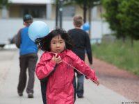 MonteLaa Nachbarschaftstag 20120601 165805