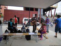 MonteLaa Nachbarschaftstag 20120601 171331