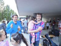 MonteLaa Nachbarschaftstag 20120601 185158