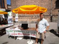 MonteLaa Wir In Favoriten 2012 20120616 132445