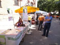 MonteLaa Wir In Favoriten 2012 DSC06798
