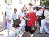 MonteLaa Wir In Favoriten 2012 DSC06865