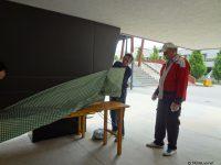 MonteLaa Nachbarschaftstag 1Vorbereitung 20130607 112317