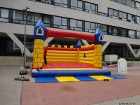 MonteLaa Nachbarschaftstag 1Vorbereitung 20130607 115506