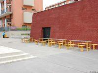 MonteLaa Nachbarschaftstag 1Vorbereitung 20130607 143846 DSC 0740