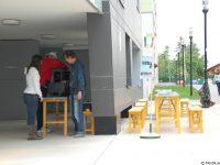 MonteLaa Nachbarschaftstag 1Vorbereitung 20130607 143854 DSC 0741