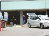 MonteLaa Nachbarschaftstag 1Vorbereitung 20130607 144100 DSC 0744
