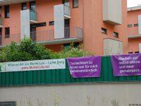 MonteLaa Nachbarschaftstag 1Vorbereitung 20130607 145442 DSC 0750