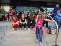 MonteLaa Nachbarschaftstag 2das Fest 20130607 150146