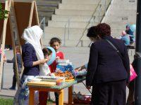 MonteLaa Nachbarschaftstag 2das Fest 20130607 164707 DSC 0797