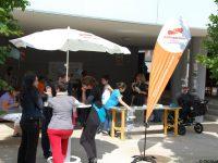 MonteLaa Nachbarschaftstag 2das Fest 20130607 164956 DSC 0805