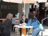 MonteLaa Nachbarschaftstag 2das Fest 20130607 170256 DSC 0839