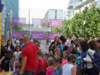 MonteLaa Nachbarschaftstag 2das Fest 20130607 170816 DSC 0846
