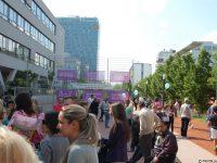 MonteLaa Nachbarschaftstag 2das Fest 20130607 171201 DSC 0853