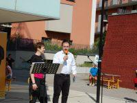 MonteLaa Nachbarschaftstag 2das Fest 20130607 172322 DSC 0866