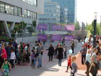 MonteLaa Nachbarschaftstag 2das Fest 20130607 173534 DSC 0911