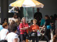 MonteLaa Nachbarschaftstag 2das Fest 20130607 173825 DSC 0919