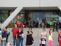 MonteLaa Nachbarschaftstag 2das Fest 20130607 174839 DSC 0926