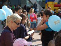 MonteLaa Nachbarschaftstag 2das Fest 20130607 180224 DSC 0966