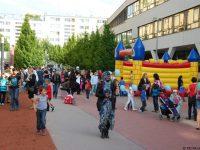 MonteLaa Nachbarschaftstag 2das Fest 20130607 182755 DSC 1017