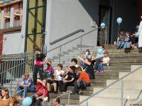 MonteLaa Nachbarschaftstag 2das Fest 20130607 183058 DSC 1019
