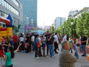MonteLaa Nachbarschaftstag 2das Fest 20130607 183449 DSC 1025