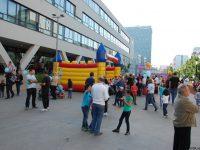 MonteLaa Nachbarschaftstag 2das Fest 20130607 183459 DSC 1026