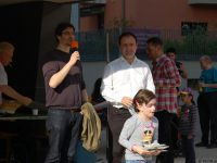 MonteLaa Nachbarschaftstag 2das Fest 20130607 190257 DSC 1114
