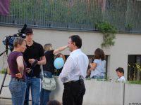 MonteLaa Nachbarschaftstag 2das Fest 20130607 194313 DSC 0010