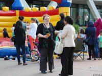 MonteLaa Nachbarschaftstag 2das Fest 20130607 202125 DSC 0022