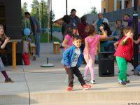 MonteLaa Nachbarschaftstag 2das Fest 20130607 202541 DSC 0035