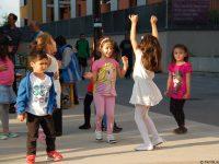 MonteLaa Nachbarschaftstag 2das Fest 20130607 202647 DSC 0043