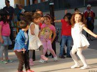 MonteLaa Nachbarschaftstag 2das Fest 20130607 202653 DSC 0044