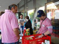 MonteLaa Nachbarschaftstag 2das Fest 20130607 203106 DSC 0050