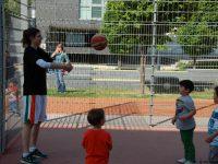 MonteLaa Nachbarschaftstag 3BasketFlames 20130607 165735 DSC 0827