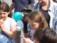 MonteLaa Nachbarschaftstag 5Pfadfinder 20130607 163717 DSC 0762