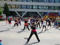 MonteLaa Nachbarschaftstag 6SportUnion 20130607 172639 DSC 0877