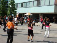 MonteLaa Nachbarschaftstag 6SportUnion 20130607 173008 DSC 0893