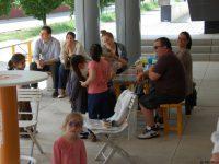 MonteLaa Nachbarschaftstag 8 Kinder 20130607 155732 DSC 0752