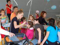 MonteLaa Nachbarschaftstag 8 Kinder 20130607 164326 DSC 0778